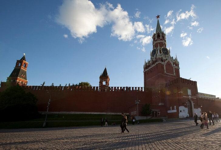 moskovskiy-kreml-krasnaya-ploschad