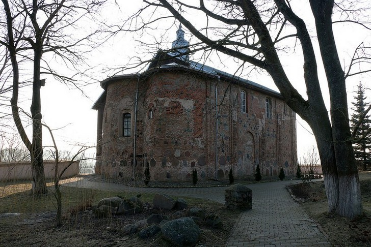 borisoglebskaya-cerkov