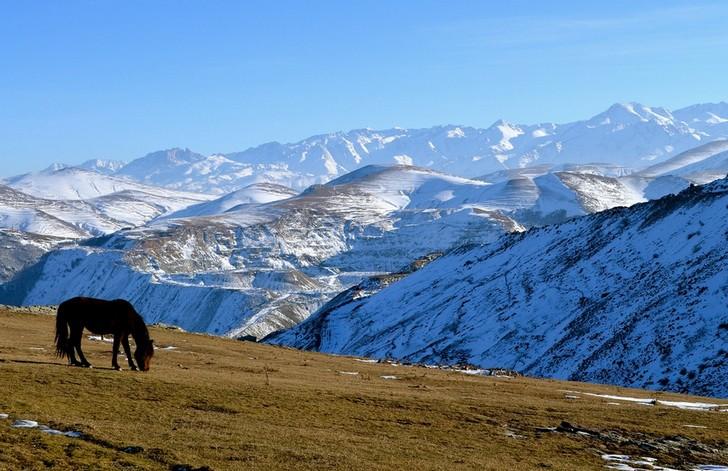 gory-malogo-kavkaza