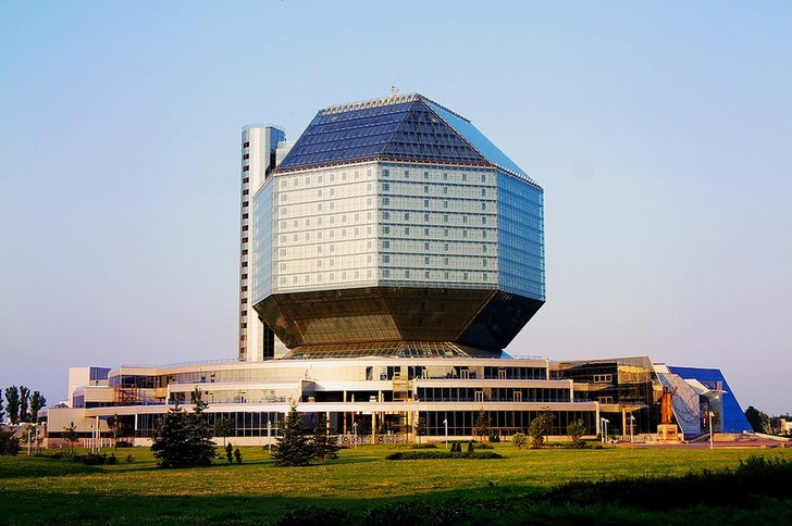 nacionalnaya-biblioteka