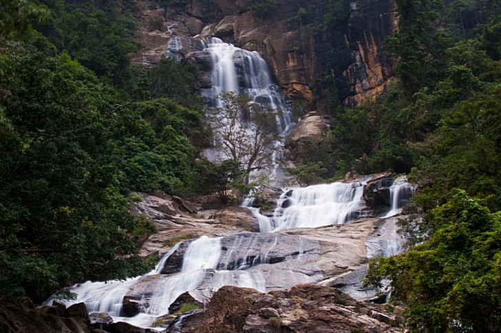vodopad-ravana