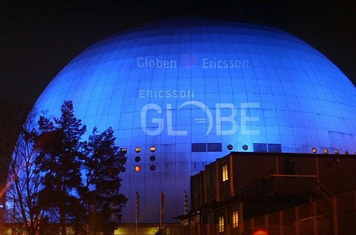 globen-arena