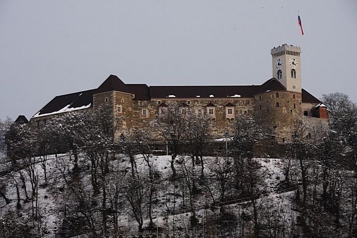 lyublyanskiy-zamok