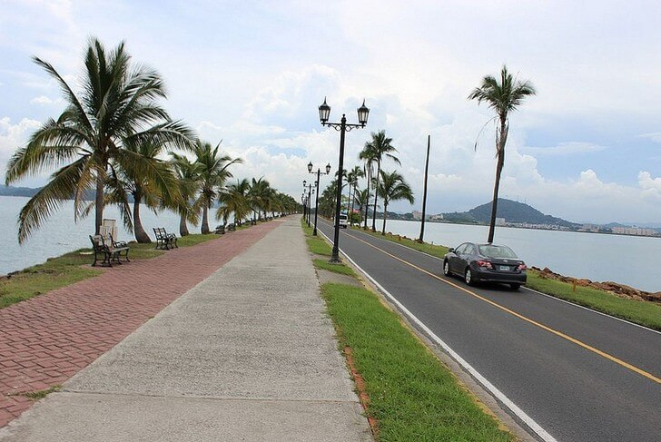 amador-causeway