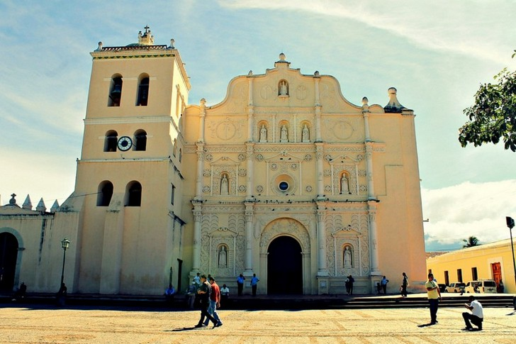 arhitektura-comayagua