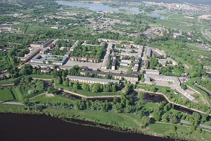 daugavpilsskaya-krepost