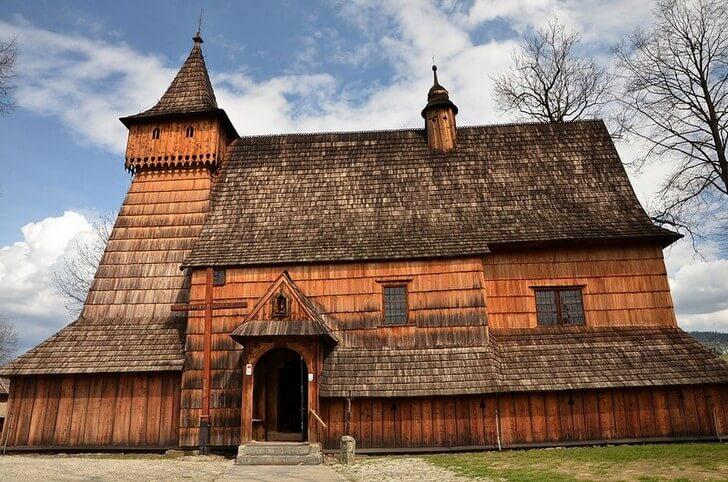 derevyannye-kostely-polshi