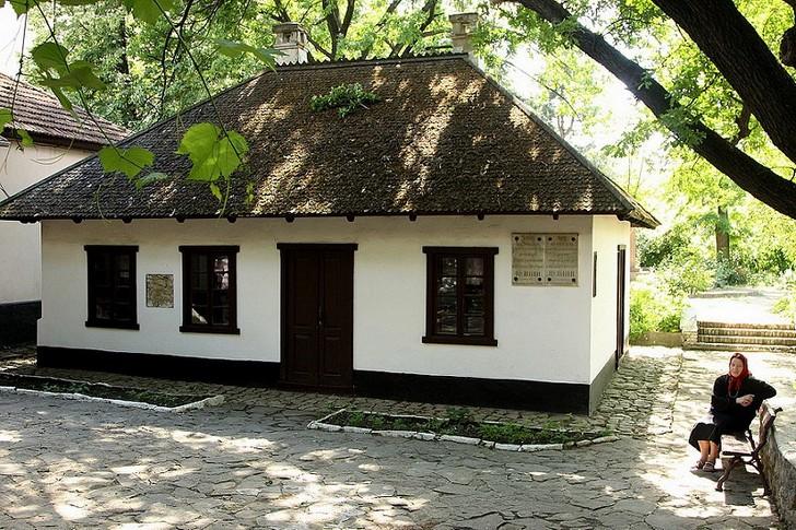 dom-muzej-a-s-pushkina