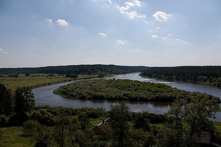 dzukijskij-nacionalnyj-park