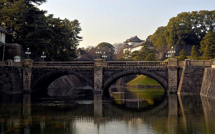 imperatorskij-dvorec-tokio