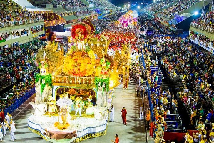 karnaval-v-rio-de-zhanejro