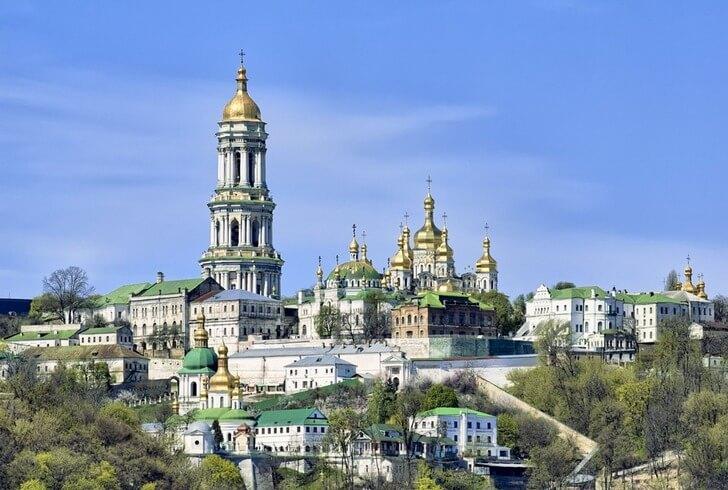 kievo-pecherskaya-lavra