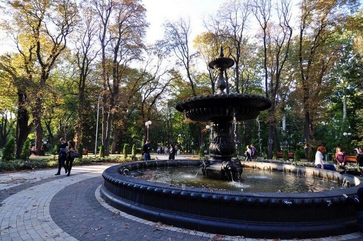 mariinskij-park