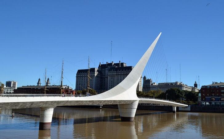 most-zhenshhiny
