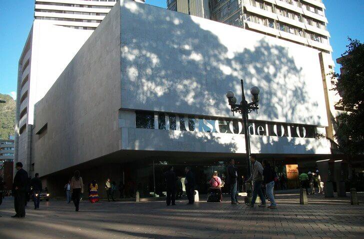 museo-del-oro