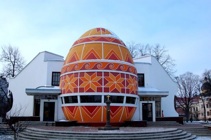 muzej-pisanka
