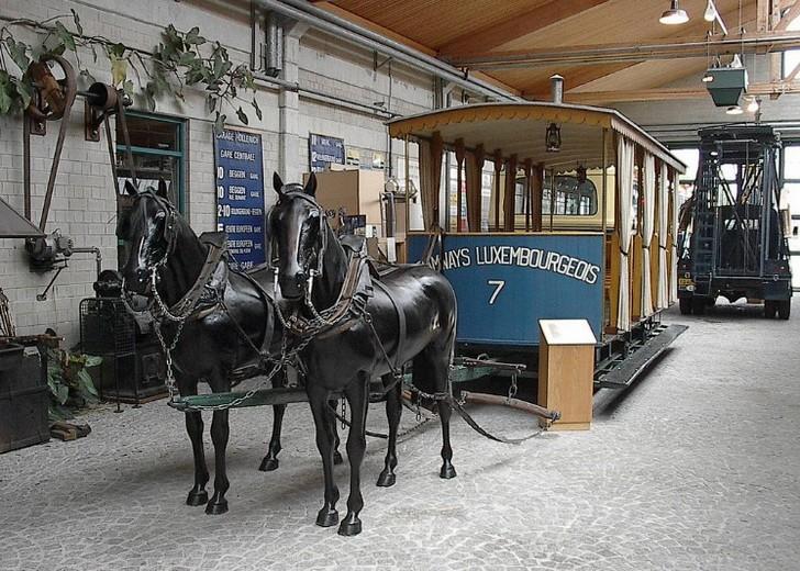 muzej-tramvaev