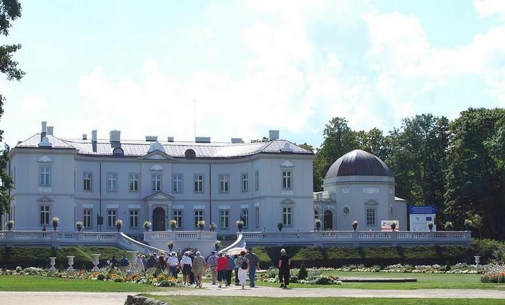 muzej-yantarya