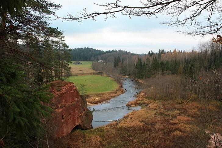 nacionalnyy-park-gauya