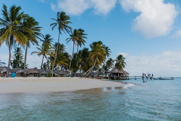 ostrova-san-blas