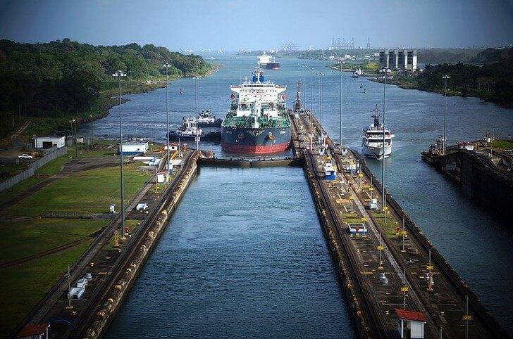 panamskiy-kanal