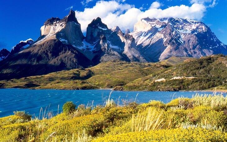 patagoniya