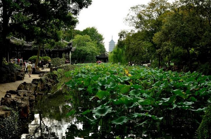sady-suchzhou