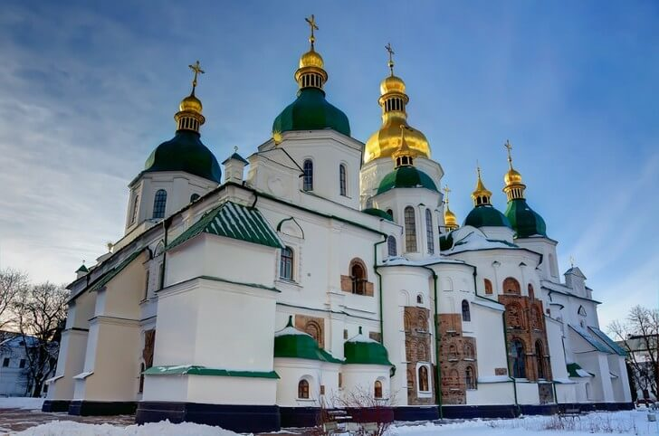 sofiyskiy-sobor