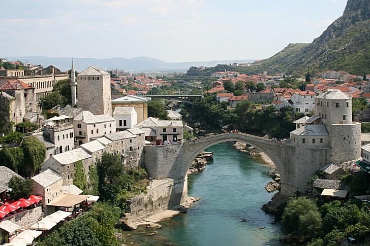 staryj-most