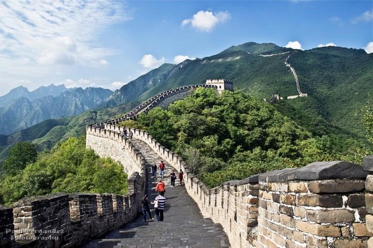 velikaya-kitajskaya-stena