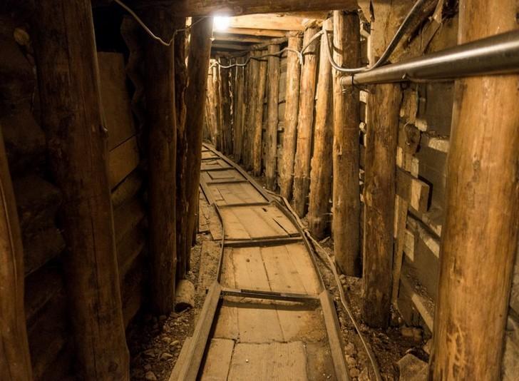 voennyi-tunnel