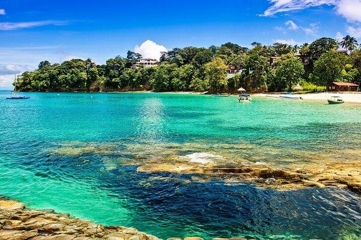 zhemchuzhnye-ostrova