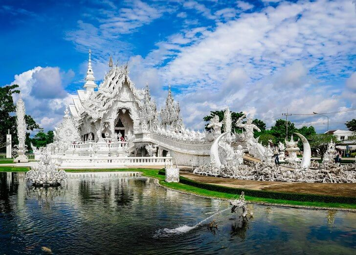 belyj-hram