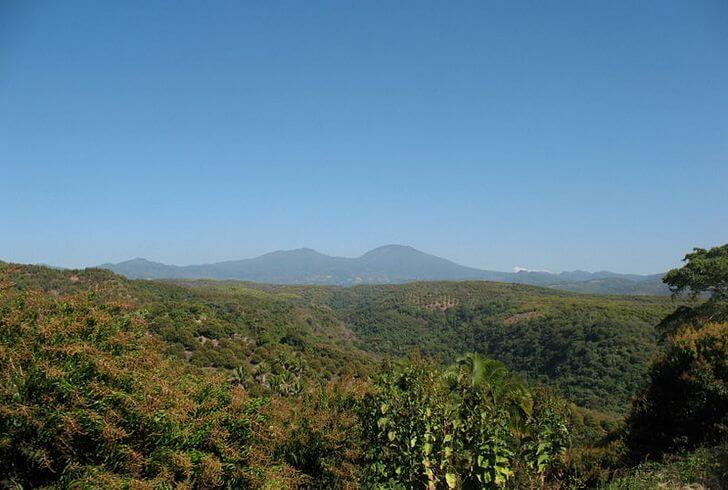 cerro-cora-national-park