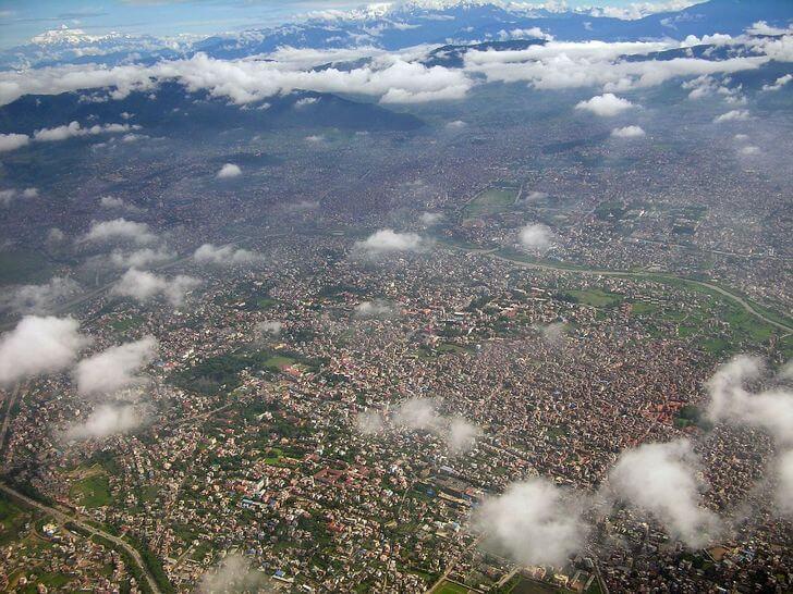 dolina-katmandu