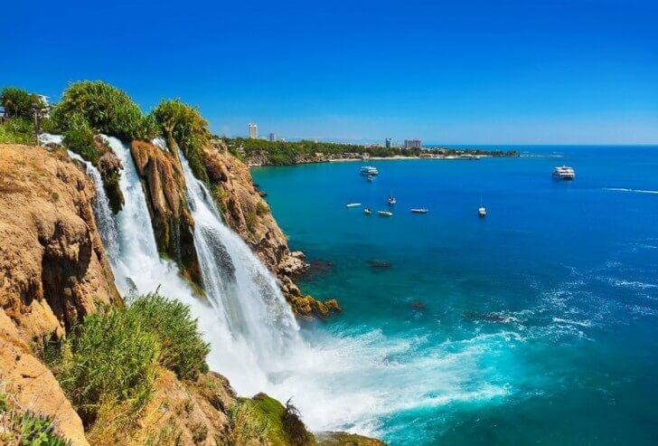 dyudenskij-vodopad