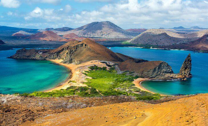 galapagosskie-ostrova