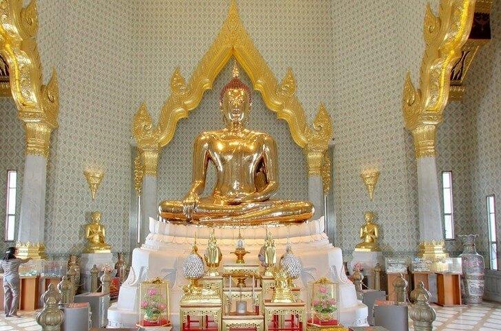 hram-zolotogo-buddy