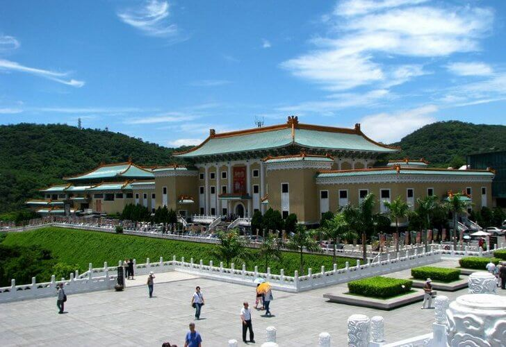 muzey-imperatorskogo-dvortsa