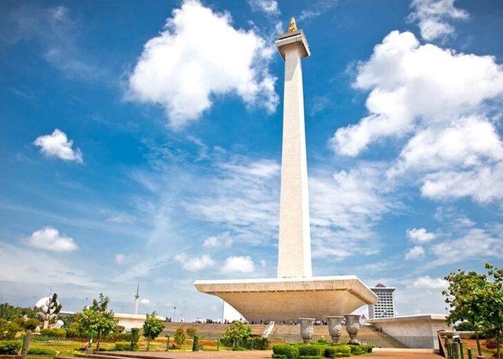natsionalnyi-monument