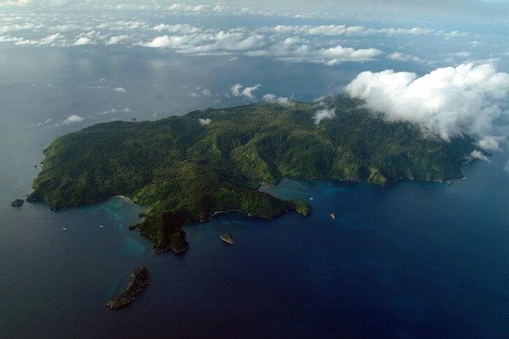 ostrov-kokos