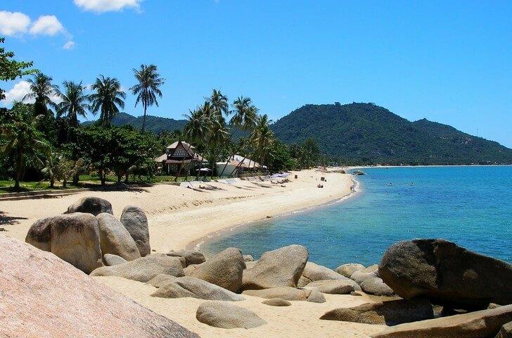 ostrov-samui