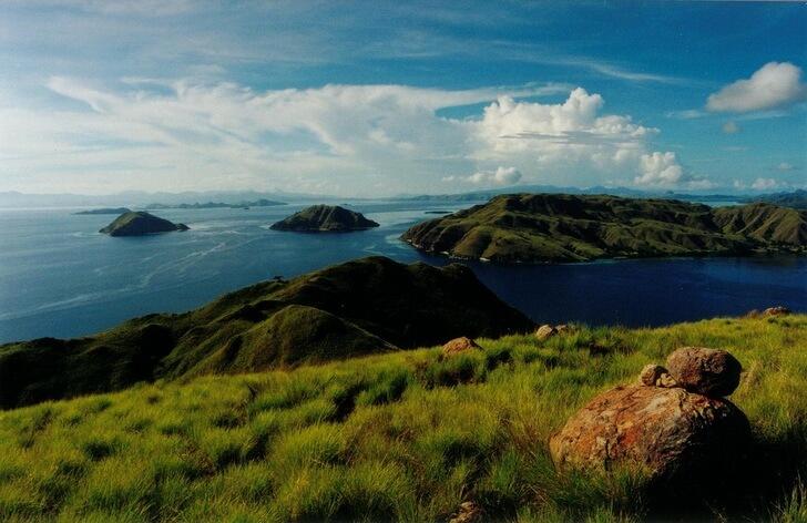 ostrov-yava