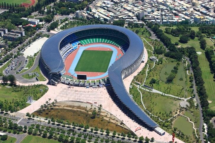 stadion-gaosyuna