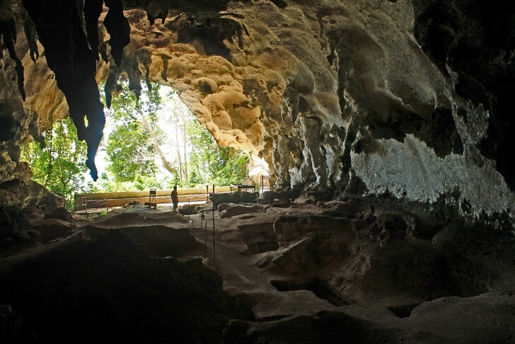 tabon-caves