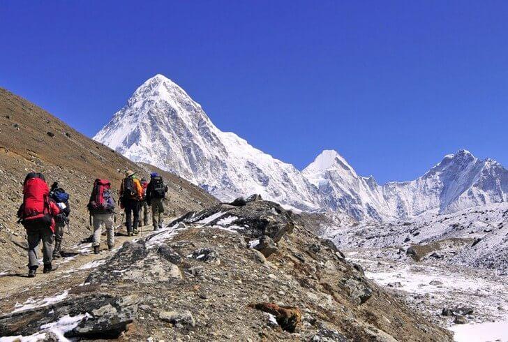 treking-nepal