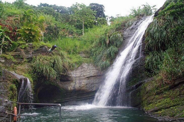 vodopady-konkord