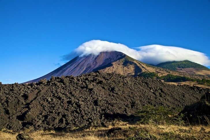 vulkan-pakajya