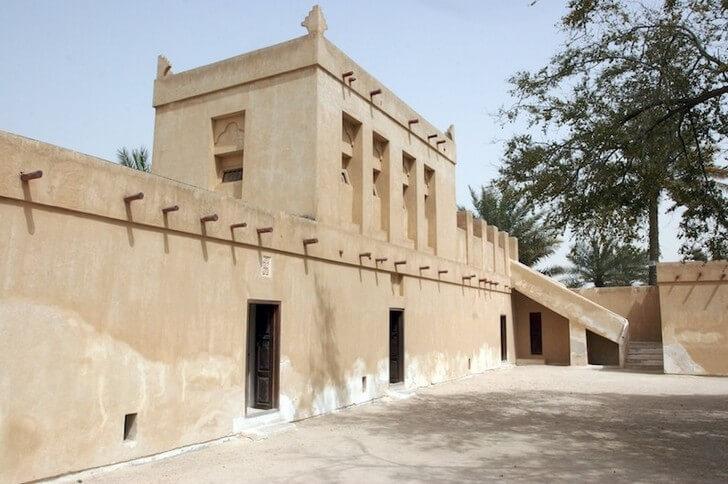 al-dzhasra
