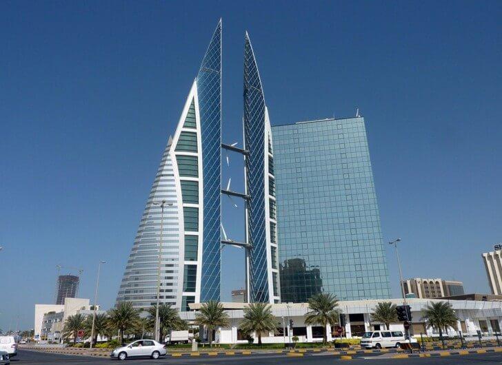 bahrejnskij-vsemirnyj-torgovyj-centr
